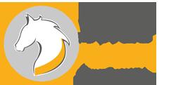 Horselight Logo
